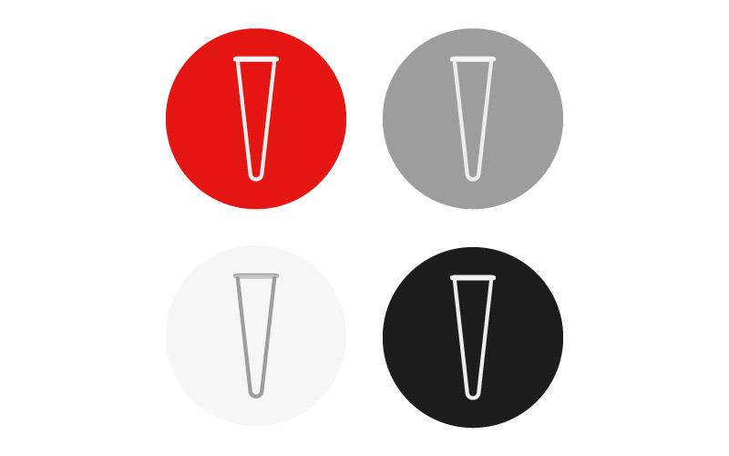 4 couleurs pour un mobilier design avec MWIN